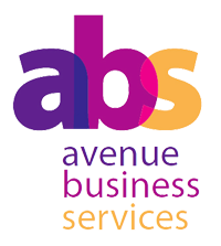 Avenue Business Services logo